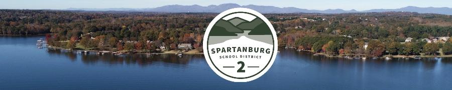 Spartanburg 2